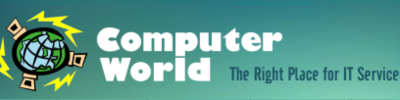 Computer & Electronics World LLC