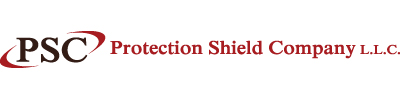 Protection Shield Company LLC
