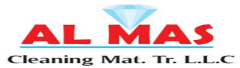 Al Mas Cleaning Material Trading LLC