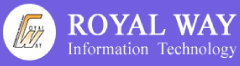 Royal Way Information Technology