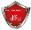 Flameco Group