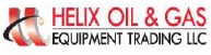 Helix Oil and Gas Equipment Trading LLC