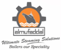 Al Mufaddal Engineering & Marine Services Co. LLC