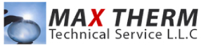 Max Therm Technical Services LLC