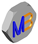 Metallic Bolts Industries LLC