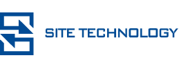 Site Technology Limited Company