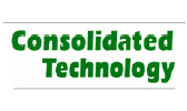 Consolidated Technology Security Safety Systems LLC