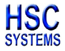 Hader Security & Communications Systems LLC