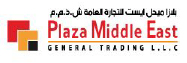 Plaza Middle East General Trading LLC