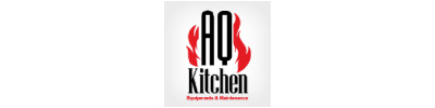 Al Quresh Kitchen Equipment Trading Company LLC