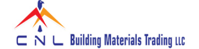 CNL Building Materials Trading LLC