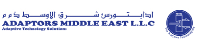 Adaptors Middle East LLC