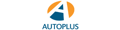 AutoPlus Car Rental