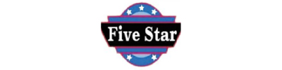 Five Star Car Rental L.L.C