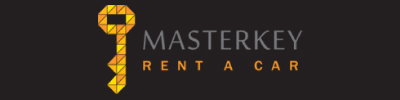 Masterkey Luxury Car rental