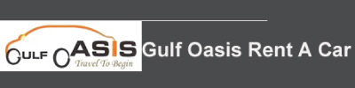 Gulf Oasis Rent A Car