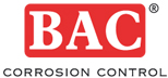 Bac Meecc Middle East LLC