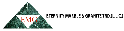 Eternity Marble & Granite Trading LLC