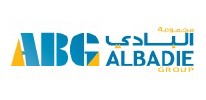 Al Badie Group Of Companies