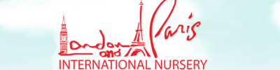 London & Paris International Nursery