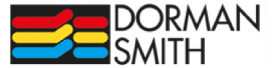Dorman Smith Switchgear (L.L.C)