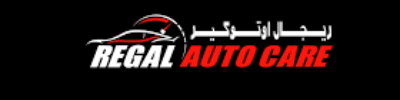 Regal Auto Care