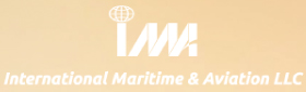 International Maritime & Aviation LLC