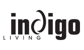 Indigo Living LLC