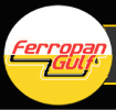Ferropan Oilfield Services & Supplies LLC