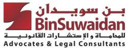 Bin Suwaidan Advocates & Legal Consultants