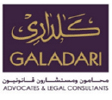 Galadari & Associates Advocates & Legal Consultants