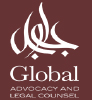 Global Advocates & Legal Consultants