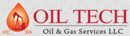 Oiltech Oil & Gas Services LLC