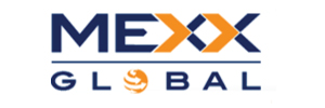 Mexx Global Logistics