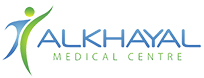 Alkhayal Medical Center