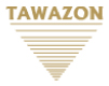 Tawazon Chemical Company LLC