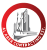 Al Aber Contracting Establishment