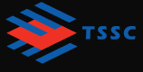 Technical Supplies and Services Co. LLC (TSSC)