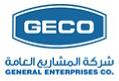 General Enterprises Company (GECO)