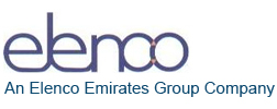 Elenco Emirates Group