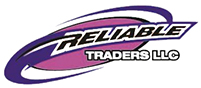 Reliable Traders LLC