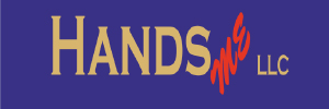 Hands Middle East LLC