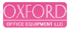 Oxford Office Equipment LLC