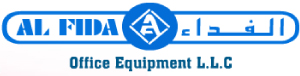 Al Fida Office Equipment LLC