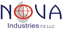 Nova Steel Pipe Industries FZ LLC