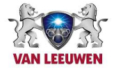 Van Leeuwen Pipe And Tube Middle East