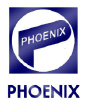 Phoenix Electro Mechanical Equipment Trading Co. LLC
