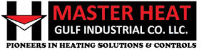 Masterheat Industrial Co. (L.L.C)