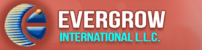 Evergrow International LLC