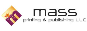 Mass Printing & Publishing LLC